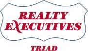 Realty Executives of the Triad